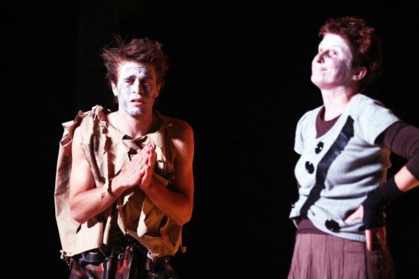 http://www.lartscene-theatre.fr/wp-content/uploads/2018/10/8G-0606-600x400.jpg